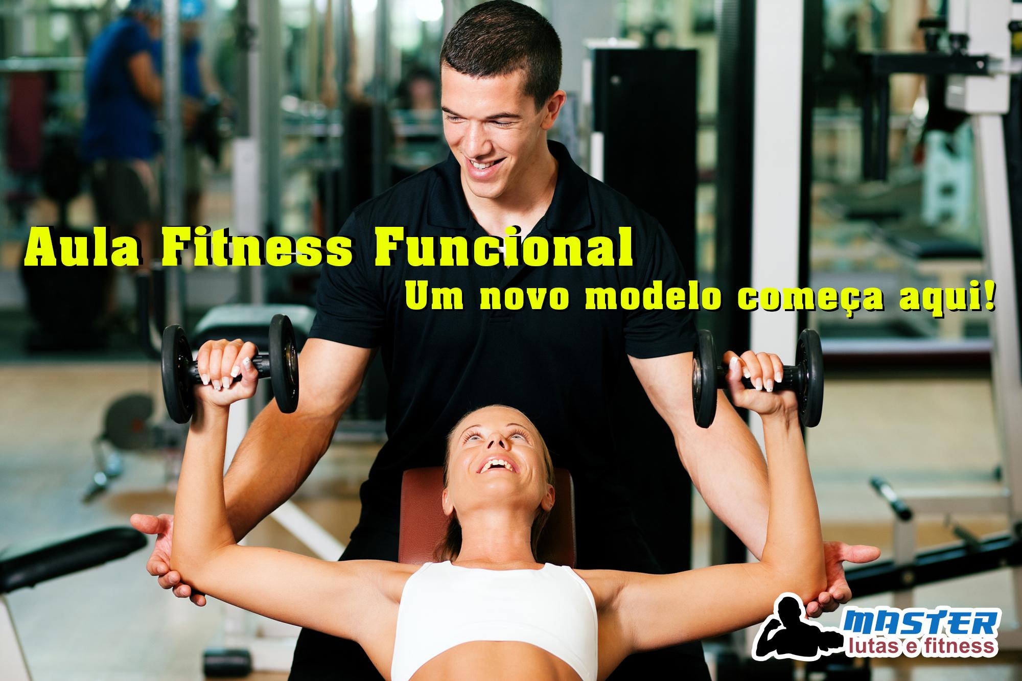 aula-fitness-funcional-master-lutas2