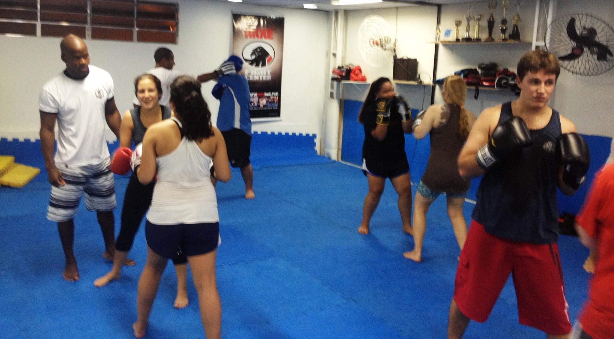 boxe-botafogo-luciano-master-lutas-11