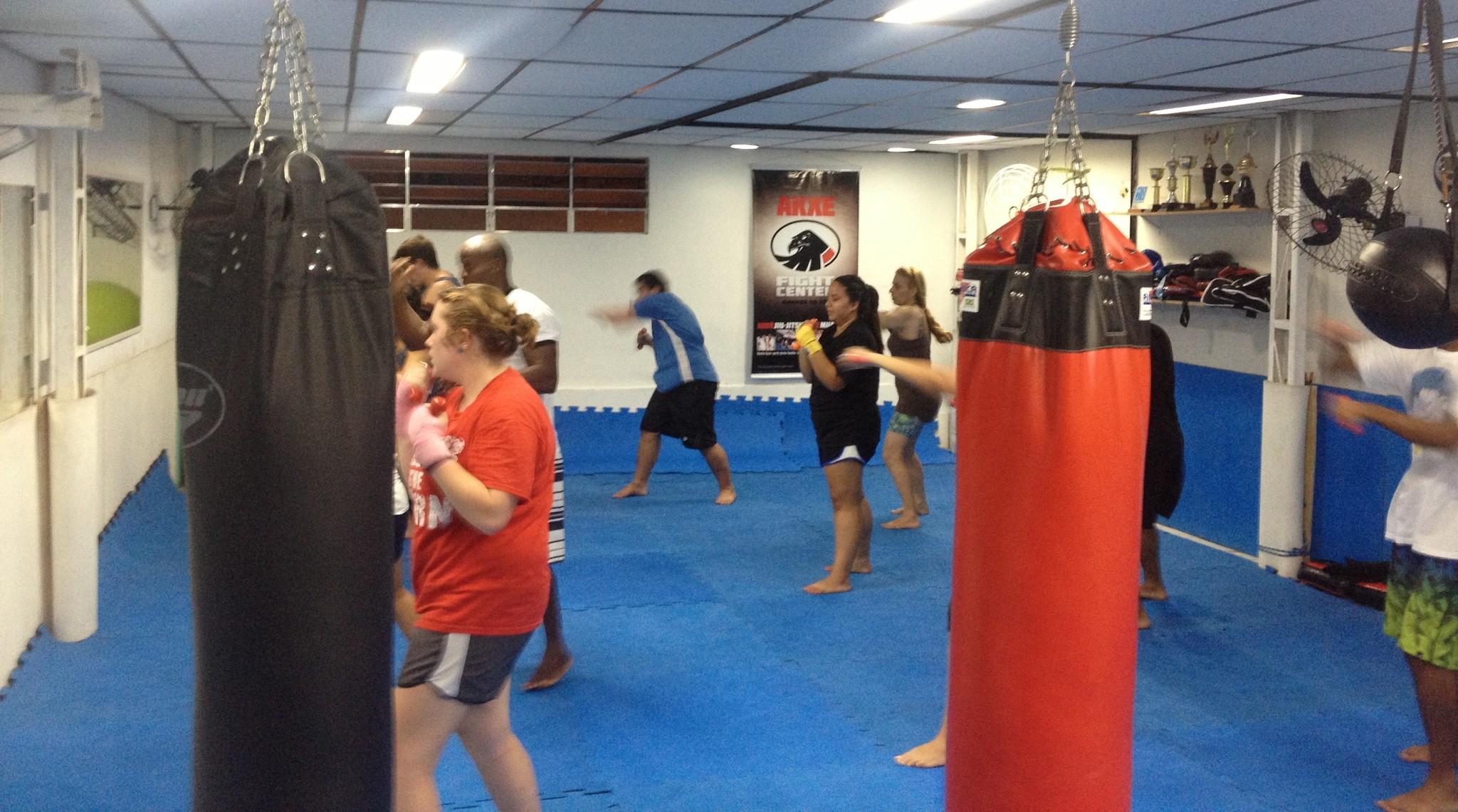 boxe-botafogo-luciano-master-lutas-3