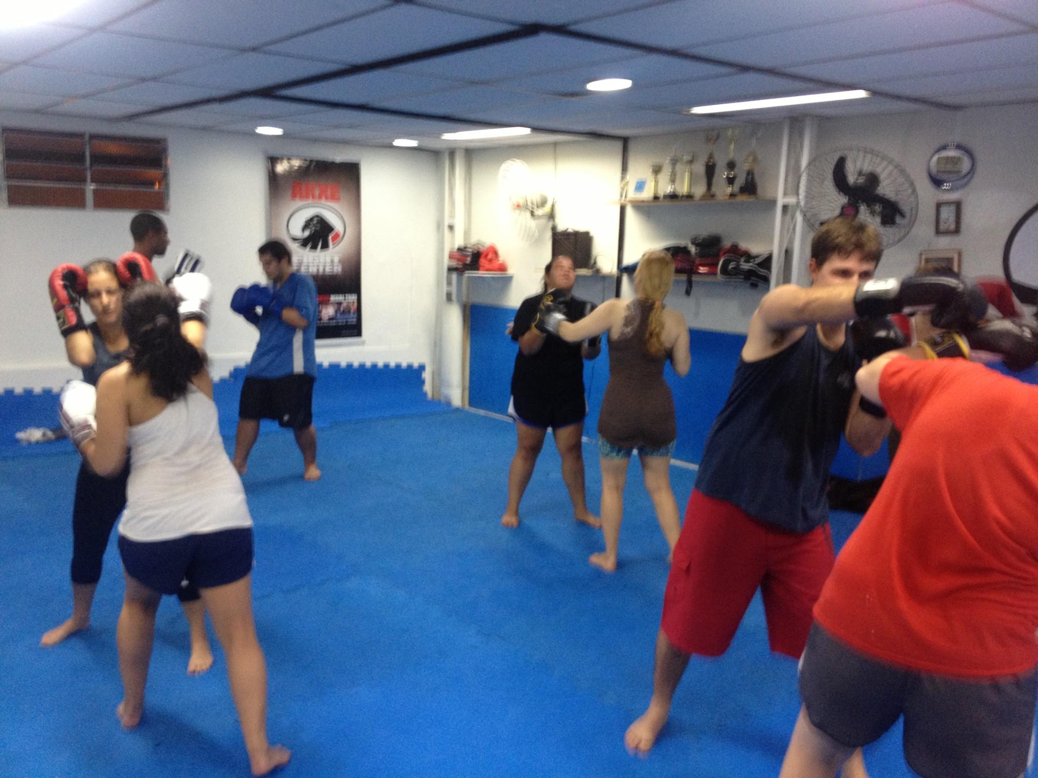 boxe-botafogo-luciano-master-lutas-9